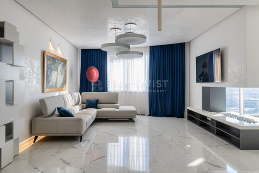 Квартира, R-32933, 27б