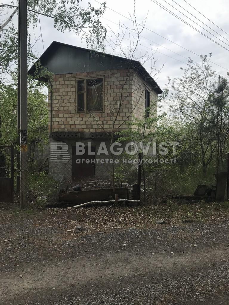 Дом C-107563, Днепровская, Кийлов - Фото 3