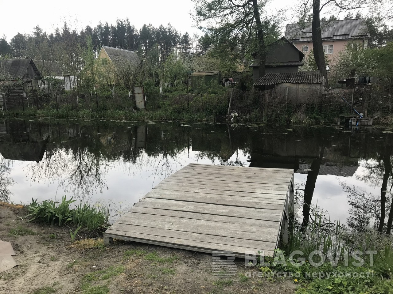 Дом C-107563, Днепровская, Кийлов - Фото 13