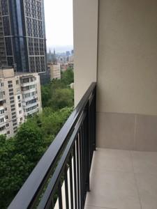 Квартира Тютюнника Василия (Барбюса Анри), 28а, Киев, R-32935 - Фото 14