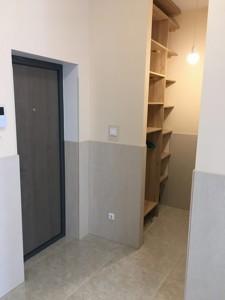Квартира Тютюнника Василия (Барбюса Анри), 28а, Киев, R-32935 - Фото 15