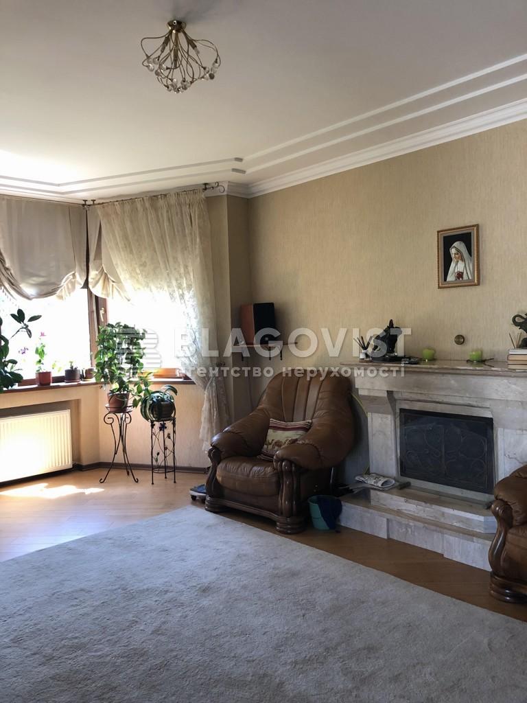 Дом Z-389745, Петровское (Бориспольский) - Фото 7