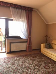 Будинок Петрівське (Бориспільський), Z-389745 - Фото 14