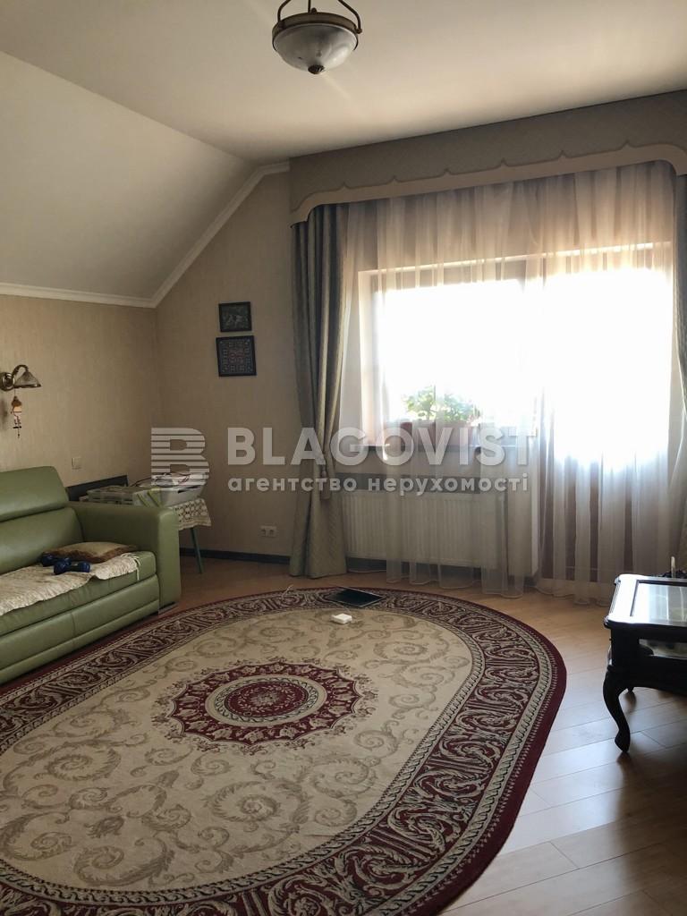 Дом Z-389745, Петровское (Бориспольский) - Фото 11