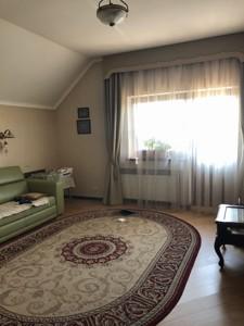 Будинок Петрівське (Бориспільський), Z-389745 - Фото 12