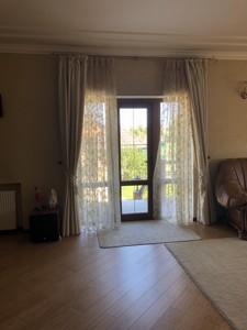 Будинок Петрівське (Бориспільський), Z-389745 - Фото 9