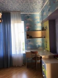 Дом Петровское (Бориспольский), L-23095 - Фото 12