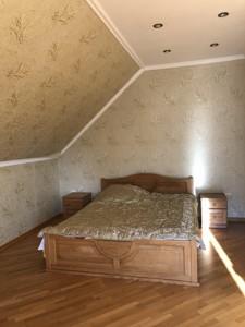 Дом Петровское (Бориспольский), L-23095 - Фото 6