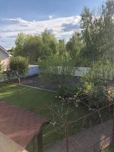 Дом Петровское (Бориспольский), L-23095 - Фото 17