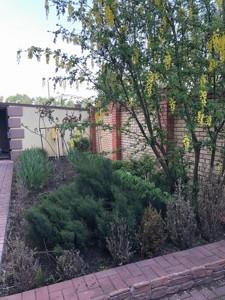 Дом Петровское (Бориспольский), L-23095 - Фото 19