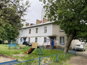 Квартира Тростянецкая, 28а, Киев, F-43132 - Фото