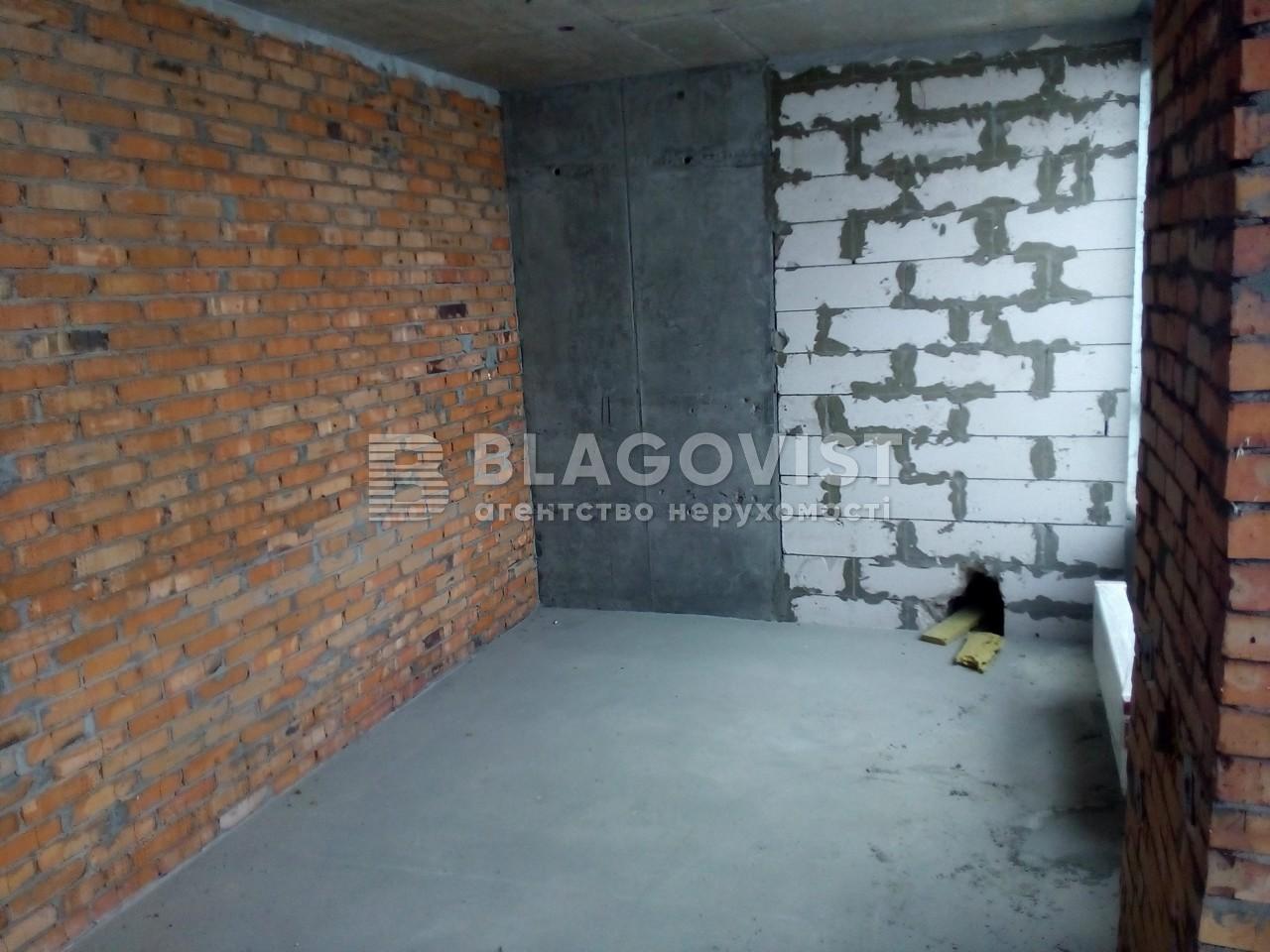 Квартира Z-662121, Перемоги просп., 55а, Київ - Фото 4