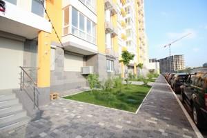Нежилое помещение, Победы просп., Киев, P-27928 - Фото 4