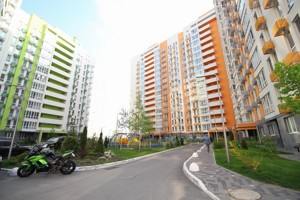 Нежилое помещение, Победы просп., Киев, P-27928 - Фото 7