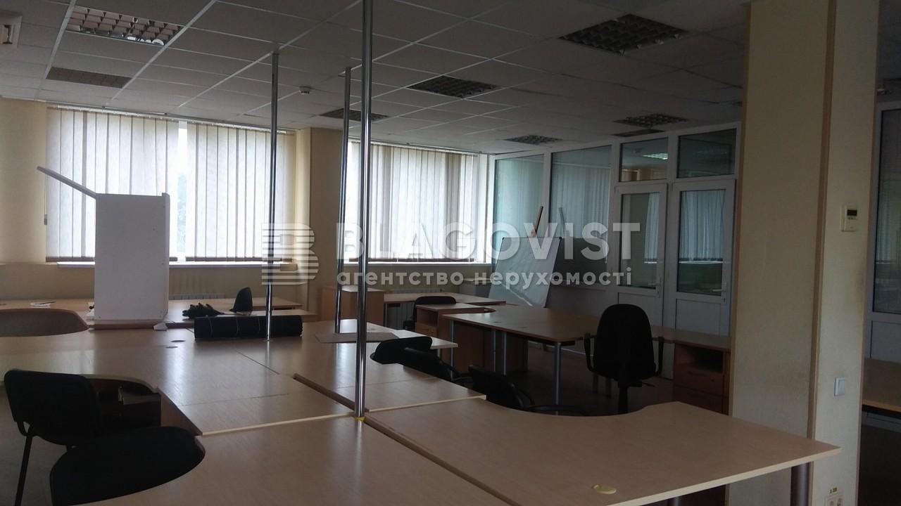 Отдельно стоящее здание, Z-560676, Бориспольская, Киев - Фото 6