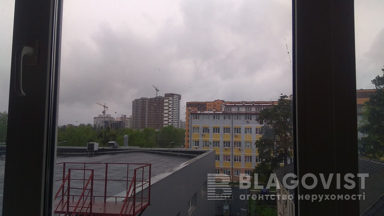 Отдельно стоящее здание, Z-560676, Бориспольская, Киев - Фото 7