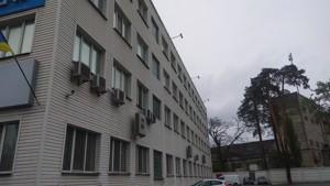 Отдельно стоящее здание, Z-560676, Бориспольская, Киев - Фото 2