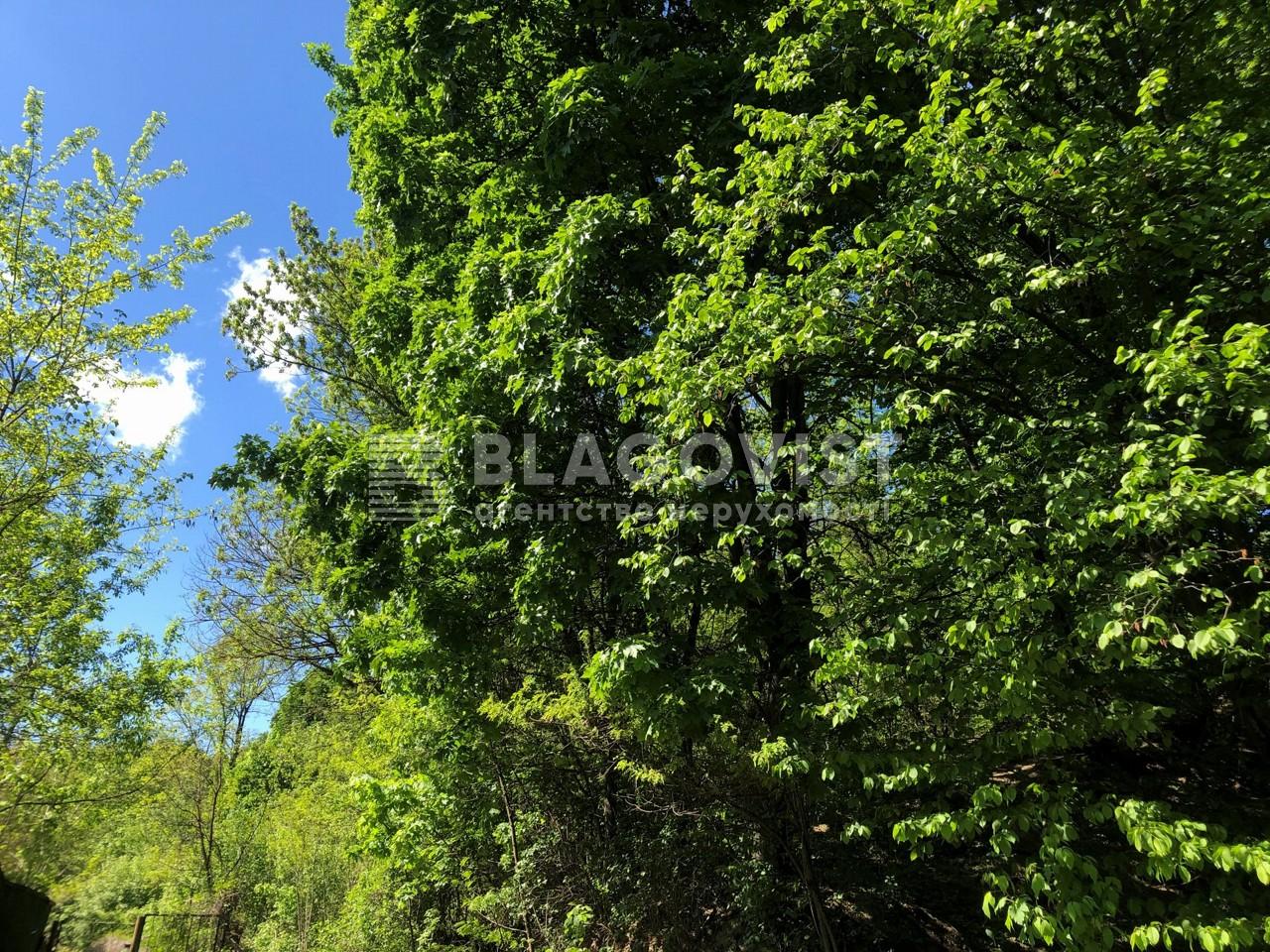 Земельный участок M-5161, Магистральная, Киев - Фото 3