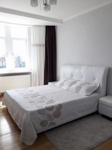 Квартира Звіринецька, 59, Київ, M-21624 - Фото 7