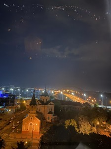 Квартира Сковороды Григория, 6, Киев, R-32984 - Фото 6