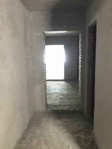 Дом A-110943, Козин (Конча-Заспа) - Фото 10