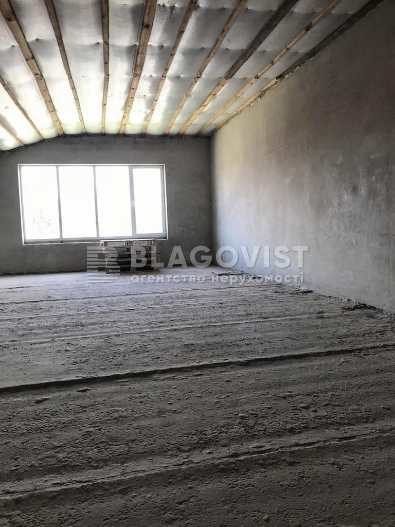 Дом A-110943, Козин (Конча-Заспа) - Фото 8