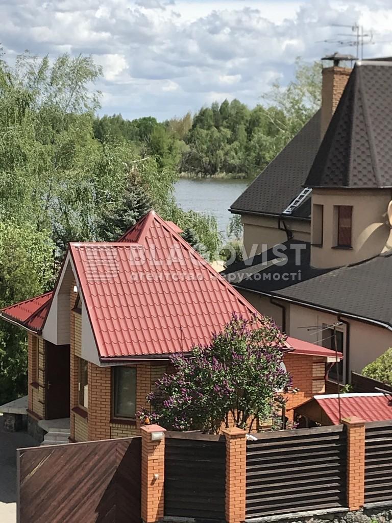 Дом A-110943, Козин (Конча-Заспа) - Фото 15