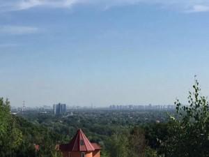 Дом Z-40493, Ватутина, Лесники (Киево-Святошинский) - Фото 14