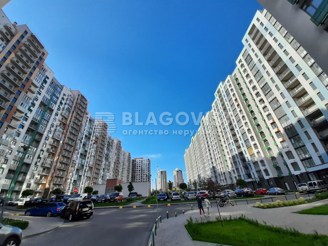 Квартира Z-596494, Тираспольська, 58, Київ - Фото 5
