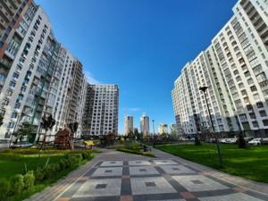 Квартира Z-596494, Тираспольська, 58, Київ - Фото 4
