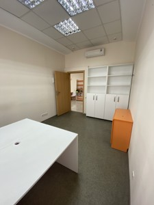 Офис, Антоновича (Горького), Киев, R-32996 - Фото 6