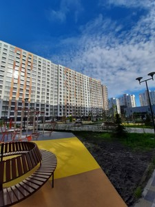 Квартира Тираспольская, 43 корпус 9-10, Киев, A-112182 - Фото