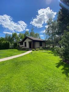 Дом Старокиевская, Козин (Конча-Заспа), F-43142 - Фото 33