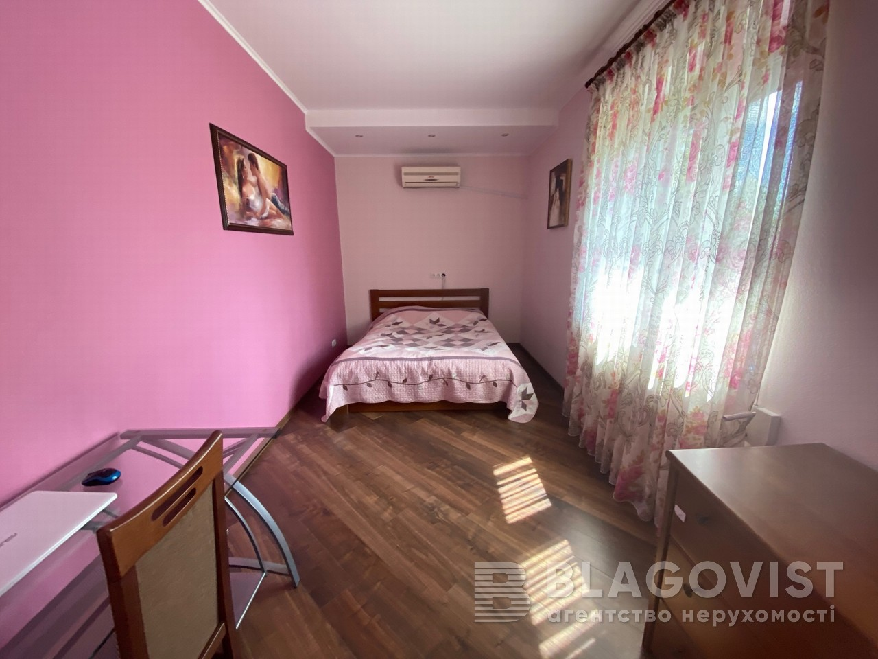 Будинок F-43142, Старокиївська, Козин (Конча-Заспа) - Фото 7