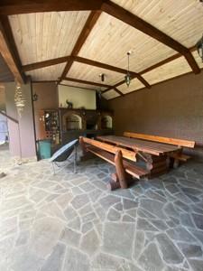 Дом Старокиевская, Козин (Конча-Заспа), F-43142 - Фото 20