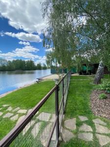 Дом Старокиевская, Козин (Конча-Заспа), F-43142 - Фото 29