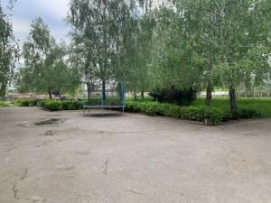 Будинок D-36144, Виставкова, Чубинське - Фото 42