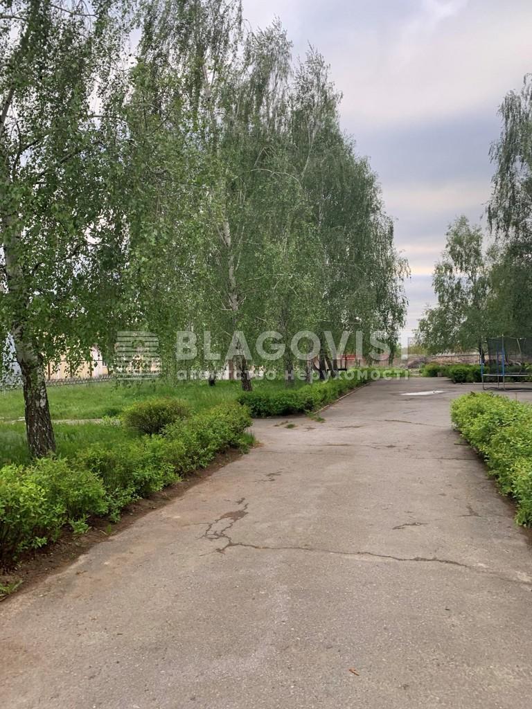 Будинок D-36144, Виставкова, Чубинське - Фото 49