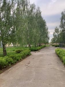 Дом Выставочная, Чубинское, D-36144 - Фото 49