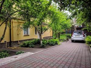 Дом Реута Михаила пер., Киев, Z-1475570 - Фото 25
