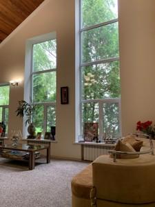 Дом Выставочная, Чубинское, D-36144 - Фото 7