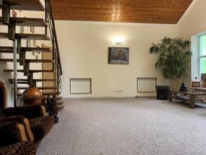 Будинок D-36144, Виставкова, Чубинське - Фото 8