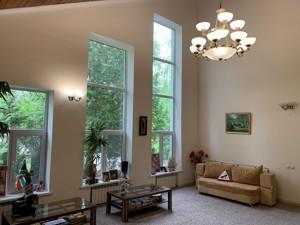 Дом Выставочная, Чубинское, D-36144 - Фото 5