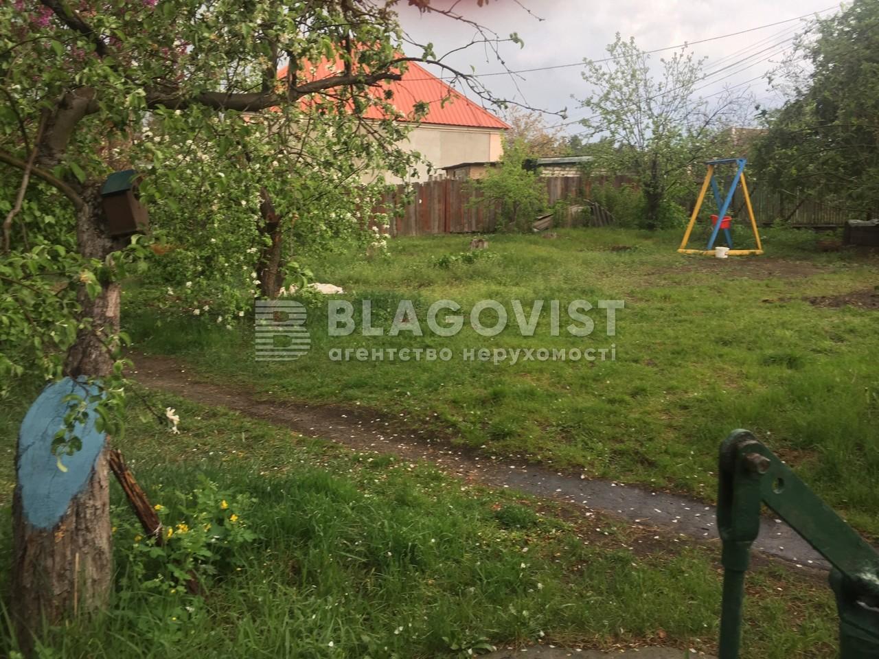 Земельный участок F-43141, Марганецкая, Киев - Фото 2
