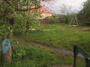 Земельный участок Марганецкая, Киев, F-43141 - Фото 2