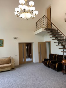 Дом Выставочная, Чубинское, D-36144 - Фото 10