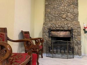 Дом Выставочная, Чубинское, D-36144 - Фото 27