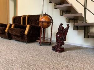 Дом Выставочная, Чубинское, D-36144 - Фото 14