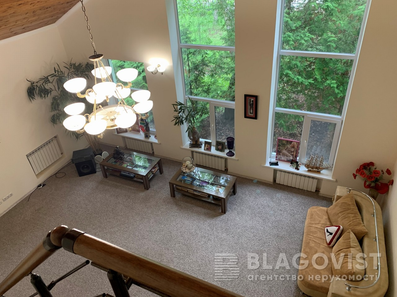 Дом D-36144, Выставочная, Чубинское - Фото 11