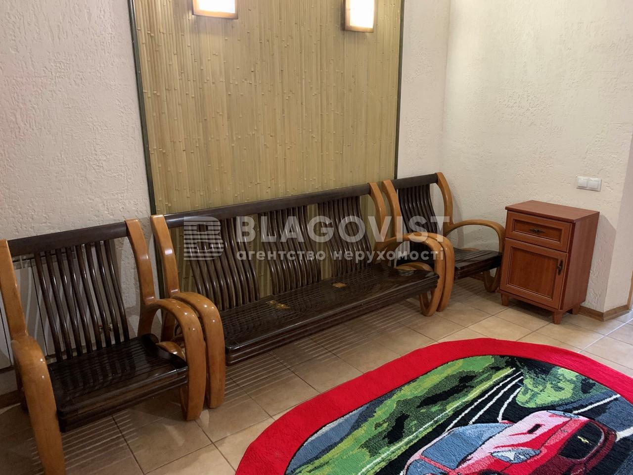 Дом D-36144, Выставочная, Чубинское - Фото 34